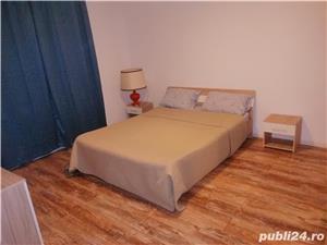 Apartament Regim Hotelier -  - imagine 12