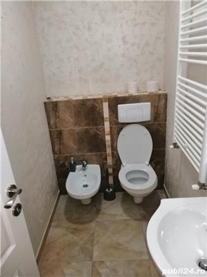 Apartament Regim Hotelier -  - imagine 3