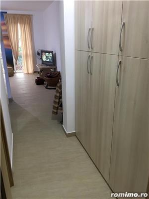 Chisoda - 2 Cam Dec - Bloc Nou - Etaj 1! - imagine 4
