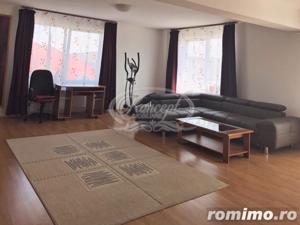 Apartament cu 4 camere in Zorilor - imagine 2