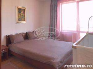 Apartament cu 4 camere in Zorilor - imagine 6