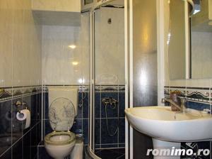Apartament cu 4 camere in Zorilor - imagine 8