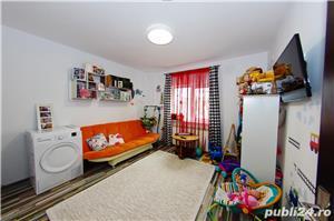 Apartament cu 3 camere Micro 17 - imagine 10