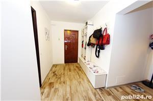Apartament cu 3 camere Micro 17 - imagine 9
