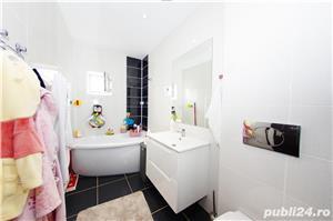 Apartament cu 3 camere Micro 17 - imagine 5