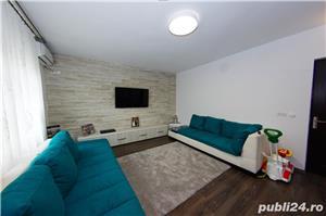 Apartament cu 3 camere Micro 17 - imagine 4