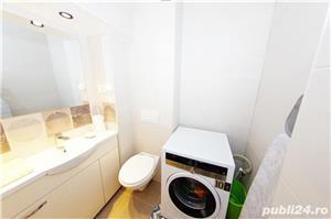 Apartament cu 3 camere Micro 17 - imagine 8