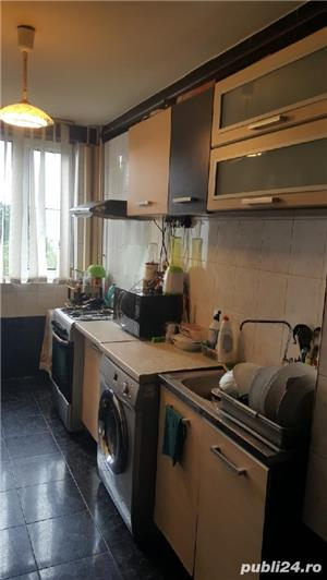 proprietar,vand apartament - imagine 9