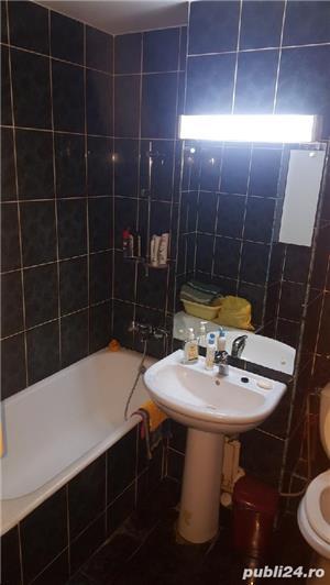 proprietar,vand apartament - imagine 2