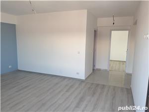 Apartament 2 camere +boxa și loc parcare după capăt CUG, zona Lunca CetatuiiIași  - imagine 4
