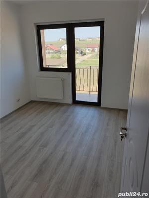 Apartament 2 camere +boxa și loc parcare după capăt CUG, zona Lunca CetatuiiIași  - imagine 9