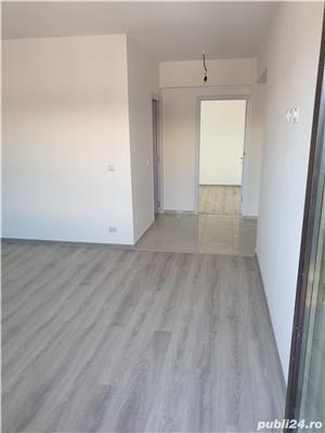 Apartament 2 camere +boxa și loc parcare după capăt CUG, zona Lunca CetatuiiIași  - imagine 7