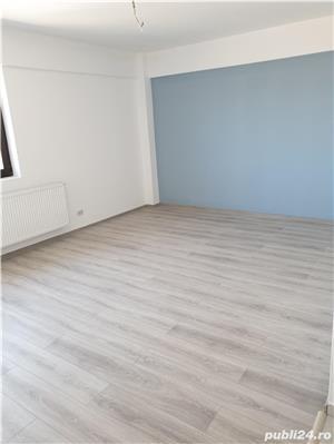 Apartament 2 camere +boxa și loc parcare după capăt CUG, zona Lunca CetatuiiI - imagine 6