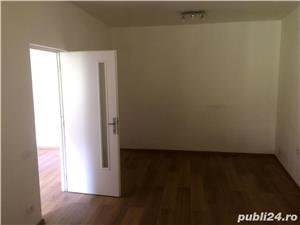 casa ultracentral curte proprie 100 mp - imagine 5