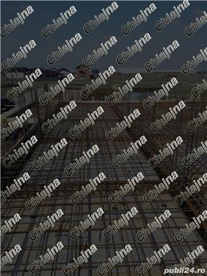Vile de calitate superioara, foarte rezistente, putem dovedi calitatea si cantitatea materialelor. - imagine 11