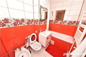 Apartament 2 camere lux - imagine 5