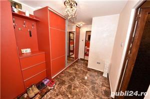Apartament 2 camere lux - imagine 2