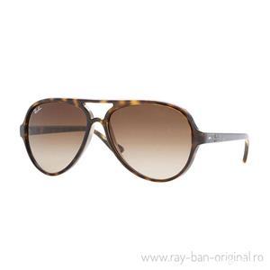 Ochelari Ray-Ban - Peste 99 de modele disponibile ! - imagine 9