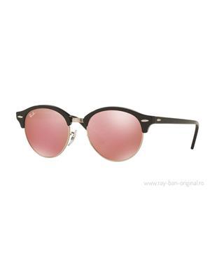 Ochelari Ray-Ban - Peste 99 de modele disponibile ! - imagine 6