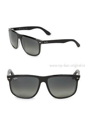 Ochelari Ray-Ban - Peste 99 de modele disponibile ! - imagine 8