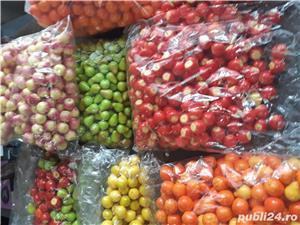 Fructe ornament - imagine 2