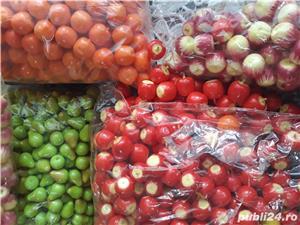 Fructe ornament - imagine 12