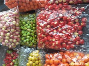 Fructe ornament - imagine 8