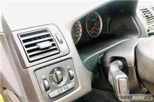 Volvo V50, 2.0D, 136cp, Inmatriculata - imagine 8