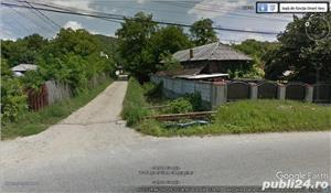 (323) Teren 2000 mp pentru casa de vacanta langa Pitesti - imagine 3