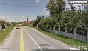 (323) Teren 2000 mp pentru casa de vacanta langa Pitesti - imagine 4