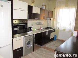 Apartament 3 camere zona Grand Italia Hotel - imagine 5