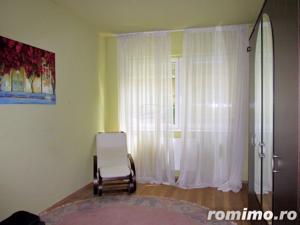 Apartament 3 camere zona Grand Italia Hotel - imagine 7