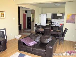Apartament 3 camere zona Grand Italia Hotel - imagine 6