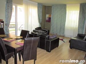 Apartament 3 camere zona Grand Italia Hotel - imagine 1