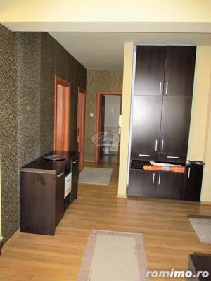 Apartament 3 camere zona Grand Italia Hotel - imagine 8