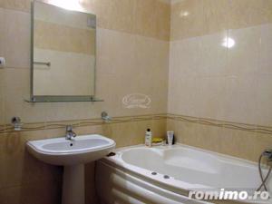 Apartament 3 camere zona Grand Italia Hotel - imagine 9