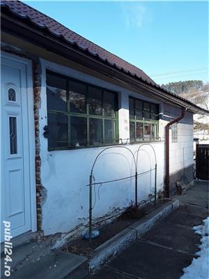 Casa de vinzare in Richis comuna Biertan  - imagine 8