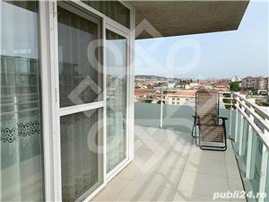 Apartament 3 camere de vanzare, Ared Lidl, Oradea AV004 - imagine 5