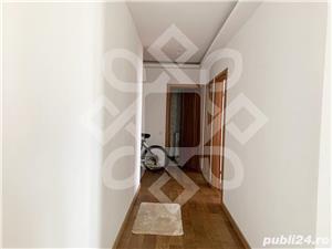 Apartament 3 camere de vanzare, Ared Lidl, Oradea AV004 - imagine 8
