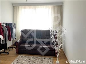 Apartament 3 camere de vanzare, Ared Lidl, Oradea AV004 - imagine 3