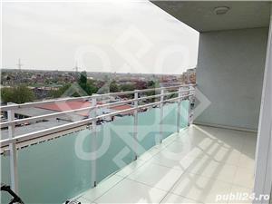 Apartament 3 camere de vanzare, Ared Lidl, Oradea AV004 - imagine 7