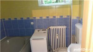 Apartamente cu 1 s au  2 camere in diferite zone ale orașului Oradea Regim Hotelier  - imagine 2