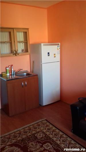 OP1016 Blascovici, Garsoniera,Nemobilata  - imagine 4