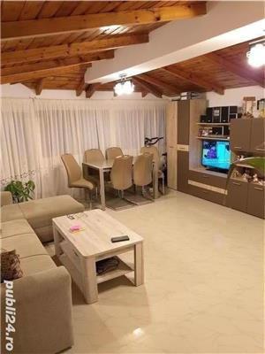 Casa Breaza - imagine 1