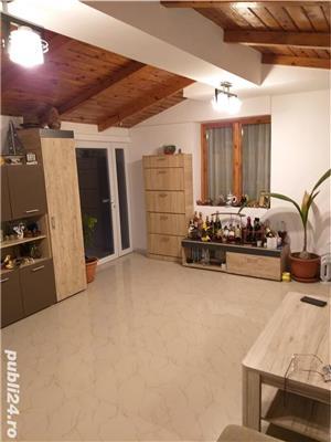 Casa Breaza - imagine 2