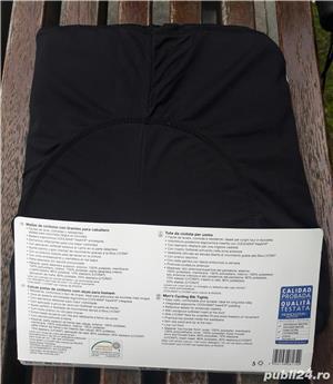 70 lei: Pantaloni-salopeta NOI, CRIVIT, marimea XL - imagine 4