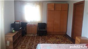Schimb vila cu apartament in Valcea - imagine 3