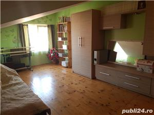 Vând casă în Oradea (cartierul Ioșia)  - imagine 5