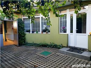 Vând casă în Oradea (cartierul Ioșia)  - imagine 6