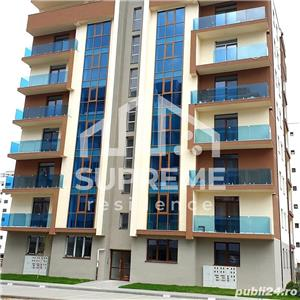 Apartament 3 camere, 76 mp utili,  Doamna Stanca, COMISION 0% - imagine 1